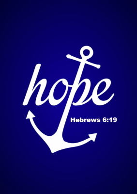 Anchor of Hope Christian Counseling in Grand Junction, Colorado